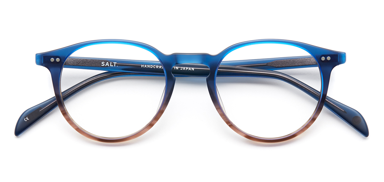 SALT Handcrafted Eyewear